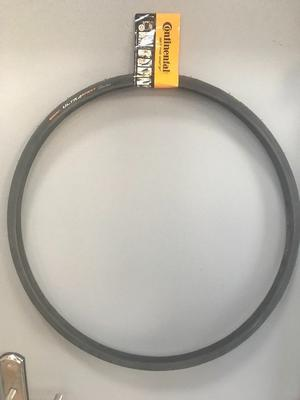 Continental Ultra Sport 700 x 23 c Road bike bicycle tyre