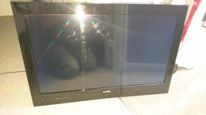 32 inch luxor tv and wall bracket