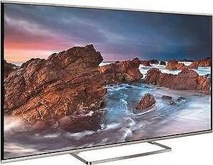 PANASONIC 55 INCH 4K ULTRA HD 3D FULL HD LED TV (TX55AS740B)