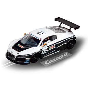 "Top Tuning Carrera Digital 132 - Audi R8 LMS "" Italia "" nr."