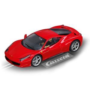 """Top Tuning Carrera Digital 132 - Ferrari 458 """" Italia """" Like"""