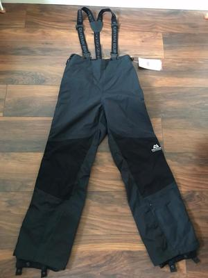 Women's AMA Dablam Mountaineering Pants - NEW WITH TAGS
