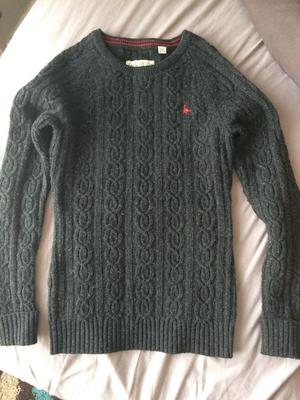 Jack Wills Ladies jumper