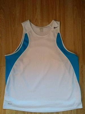 Nike t shirt xl