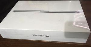 """Brand new Apple MacBook Pro Retina 15.4"""" i7, 16GB Ram, 512GB"""