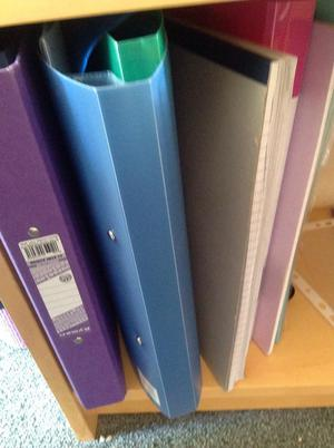 Qlts mct books and notes for sale | Posot Class