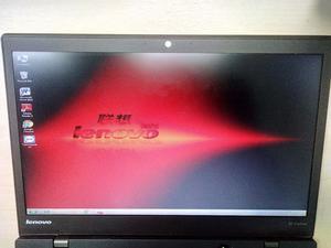 Lenovo X1 Carbon i7,U V.PRO QUADCORE 2.6GHz 8GB
