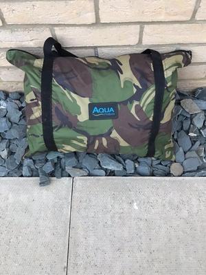 Aqua fast and light dpm camo rap