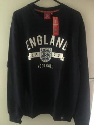 World Cup Official England Football Shirts