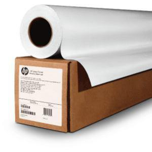 Brand Management Group QB - HP UNIVERSAL HW COATED PAPER