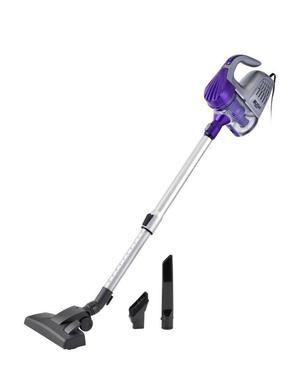 Bush lightweight bagless vacuum cleaner
