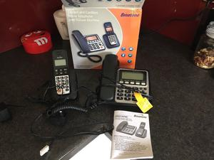 Home phones | in southsea, hampshire | gumtree.