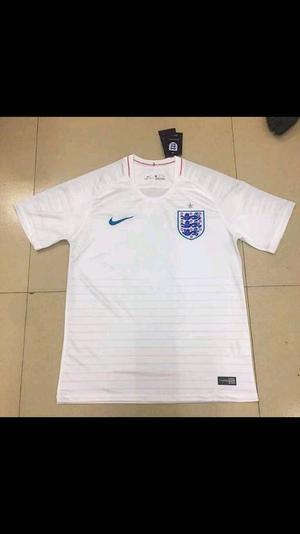 Nike England  World Cup Football Shirt