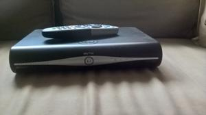 Sky HD Boxes & Remotes