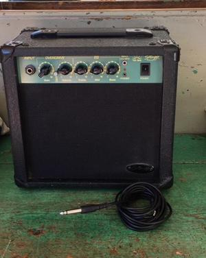 Stagg 10GA Guitar Amp for sale
