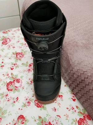 ThirtyTwo Double Boa Snowboard Boots - Size 11