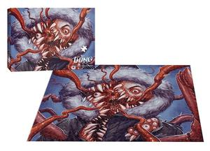 """USAopoly The Thing by Justin Erickson  Piece 19""""x27"""""""