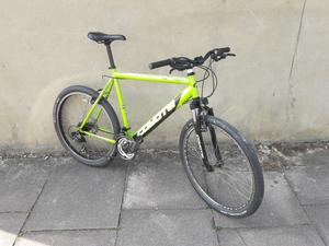 !!!!!!road bike,Mounaun bike COYOTE;FULLY WORK,size M,hybrid,city bike,lightweight!!!!!!!!