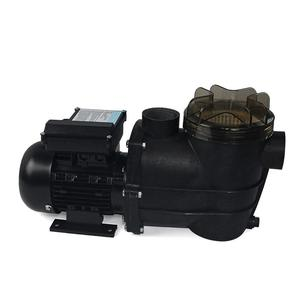 NEW 3/4 HP Above Ground Swimming Pool Water Pump x
