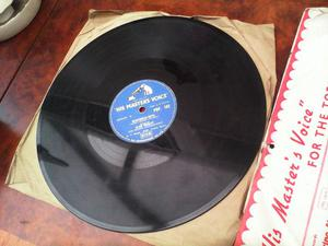 ELVIS PRESLEY 1ST AND 3RD UK 78'S+ AROUND 10 VARIOUS ARTISTS