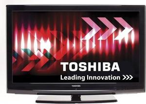 Toshiba - 40bl702b - 40 Inch - Full HD - LED - FreeView