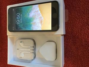 Apple iPhone 6 reconditioned Space Grey 64GB FACTORY
