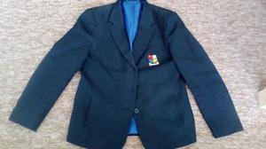 For sale pre-owned Avonbourne School girls uniform size 10