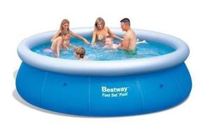 Bestway Swimming Pools for Sale with Pump and Accessories