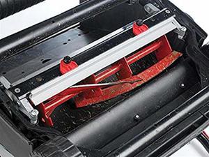 Multi Sharp  Cylinder Lawn Mower Blade Sharpener 30Cm 12