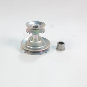 Pulley  MTD OEM FITS SOME LAWN MOWER OR