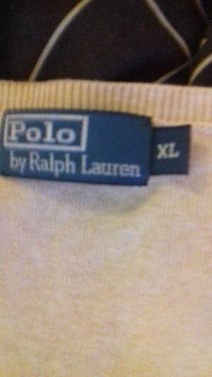 Ralph lauren jumper