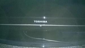 """Toshiba 32"""" TV with Freeview"""
