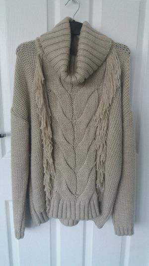 2 Quality Ladies Jumpers Size .