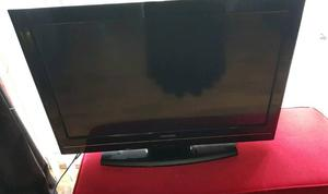 "32"" LCD TV TOSHIBA + Freeview"