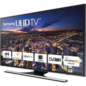 samsung ue48juk UHD tv, as new, iptv ready ! PRICE STANDS ! swap xbox one x or ps4 pro