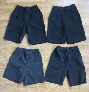 Boys shorts (5-6 years)