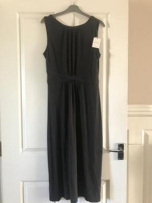 New Oasis dress Size medium