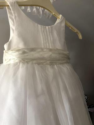 Next Signature Flower Girl Dress