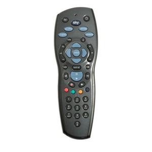 REMOTE CONTROL FOR SKY BOX, SKY PLUS
