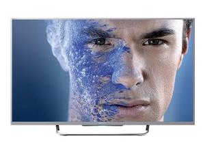 Sony 42 Inch Full HD LED Smart Wi-Fi Internet TV