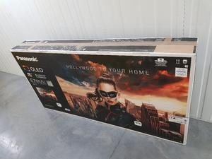 PANASONIC TX65EZ952B 65 inch OLED 4K Ultra HD Premium Smart TV Freesat HD