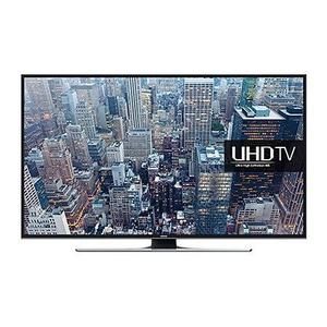 samsung ue48juk UHD tv, as new, iptv ready ! PRICE STANDS, NO OFFERS ! BARGAIN...