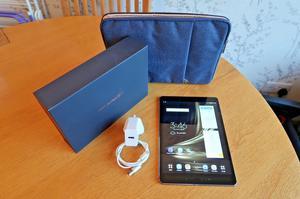"ASUS ZenPad 3S Z500M 32GB, Wi-Fi, 9.7"" - Grey"