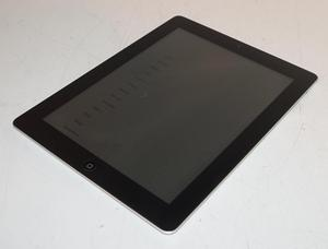 Apple iPad 4 16GB - Ath Generation - MD510LL/A -