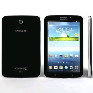 Like new use condition Wi-Fi + Cellular UNLOCKED Samsung galaxy tab 3 8gb 7inch