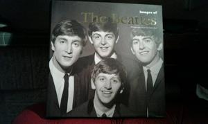"""NO TEXTS PLEASE. """"BEATLES, BOB DYLAN & """"ELVIS"""" HARD BACKS. £5 each or £12 for all 3"""