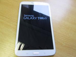 Samsung Galaxy Tab 3 SM-TGB, Wi-Fi + 4G (Voda), 8in,