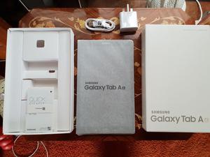 """Samsung Galaxy Tab A 32GB, Wi-Fi, 10.1"""""""