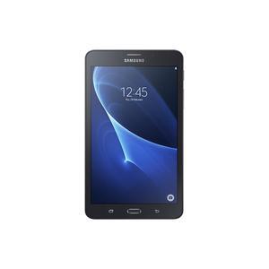 """Samsung Galaxy Tab A 7"""" 1.5GB 1.3GHz 8GB Wi-Fi 3G/4G Android"""