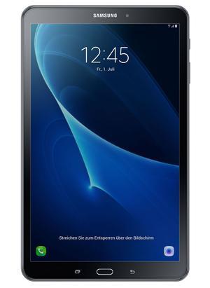 """Samsung Galaxy Tab A6 SM-T"""" Tablet- 16GB,"""